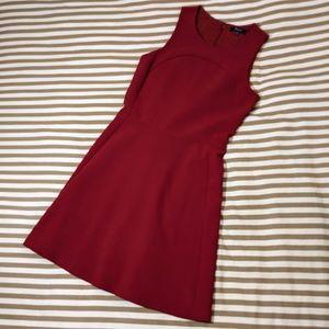 Madewell A-Line Dress